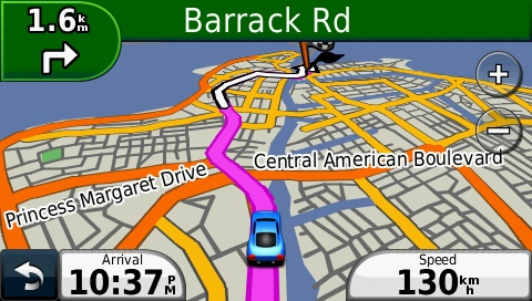 GPS Maps for Garmin Nuvi | GPS Travel Maps Map For Gps on maps for display, free gps map software, gps downloads, maps for asia, maps for food, garmin gps maps, maps for books, gps freeware, free gps, maps for fishing, gps software, free gps software, maps for blackberry, download gps maps, maps for mobile, maps for arena, free gps maps, maps for teachers,
