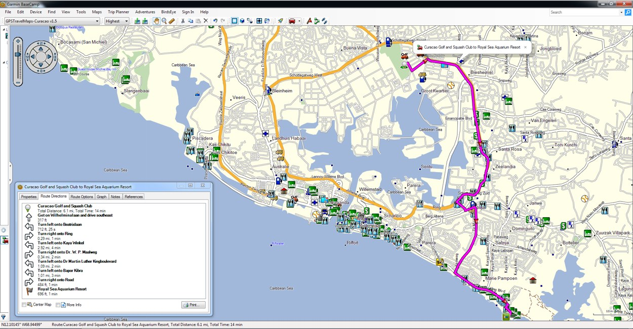 Curacao GPS Map for Garmin | GPSTravelMaps.com on faroe islands map, hato international airport, barbados map, saint martin, aruba map, netherlands antillean gulden, jair jurrjens, costa rica map, papiamento language, bonaire map, puerto rico map, venezuela map, st maarten map, caicos map, bahamas map, saint kitts and nevis, libya map, panama map, martinique map, antigua map, saint vincent and the grenadines, suriname map, caribbean map, taiwan map, sint eustatius, guam map, trinidad map, bahrain map,