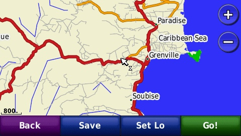 Grenada GPS Map for Garmin | GPSTravelMaps.com on street map of grenada, road map of grenada, saint john parish grenada, blank map of grenada, people from grenada, driving map of grenada, st. george grenada, prime ministers of grenada, satellite maps of property lines, crater lake in grenada, outline map of grenada, weather map of grenada, political map of grenada, grenville grenada, world map of grenada, detailed map of grenada, topographical map of grenada, physical map of grenada, google map of grenada, topographic map of grenada,