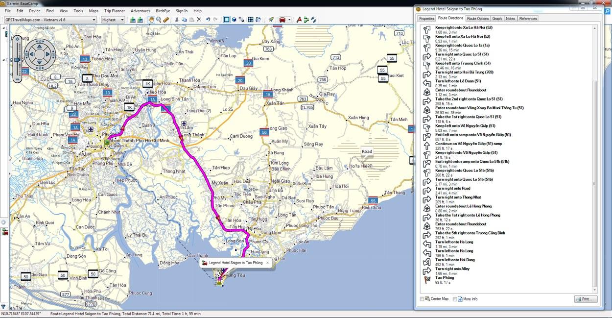 vietnam-garmin-gps-map-ho-chi-minh-city-saigon ... on java sea map, jakarta map, cambodia map, quang nam province map, gulf of tonkin map, red river map, da nang map, ho chi minh city map, vientiane map, vietnam map, seoul map, bangkok map, bien hoa map, hanoi map, rangoon map, hue map, shanghai map, manila map, dien bien phu map, guam map,