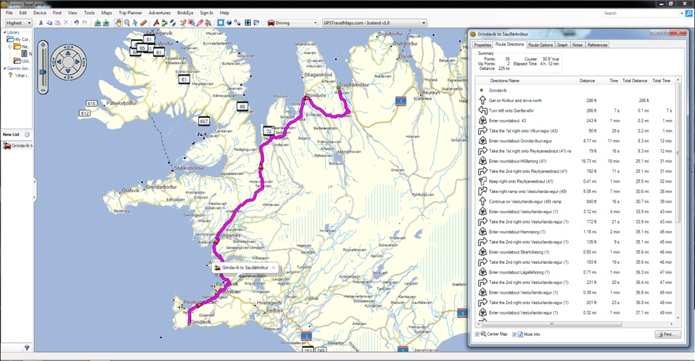 iceland-driving-directions-rental-car - GPSTravelMaps.com on iceland museums, iceland map world atlas, iceland transportation, iceland driving directions, jokulsarlon iceland map, iceland travel map, iceland points of interest maps, iceland f road map, iceland and greenland map, iceland hotels, iceland driving rules, iceland home, iceland driving tours, south iceland map, iceland satellite map, iceland map tour map, iceland location on map, iceland driving distances, iceland map tourist, iceland golf,