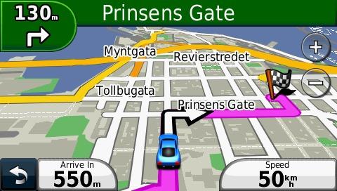 Norway GPS Map for Garmin | GPSTravelMaps.com on magellan europe maps, garmin map western, garmin north america, garmin mapsource, gps europe maps, garmin map models, tomtom europe maps, western europe maps, sony europe maps, google europe maps,